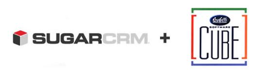 Integrazione tra SugarCRM e Buffetti Cube
