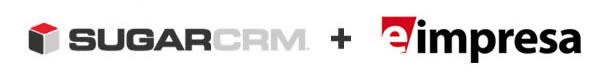 Integrazione tra SugarCRM e ESA eimpresa