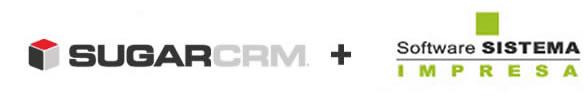 Integrazione tra SugarCRM e IPSOA Sistema Impresa