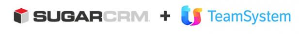 Integrazione tra SugarCRM e Teamsystem