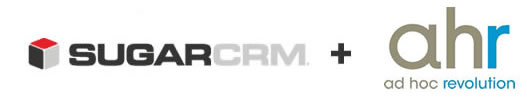Integrazione tra SugarCRM e Zucchetti AdHoc Revolution